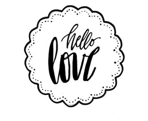 hellolove
